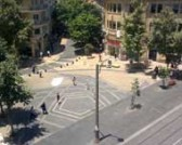 Zion Square WebCam