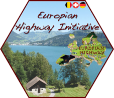 Europe-HIghway