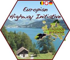 Europe-HIghway